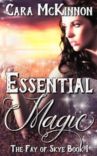 Essential Magic ebook 04