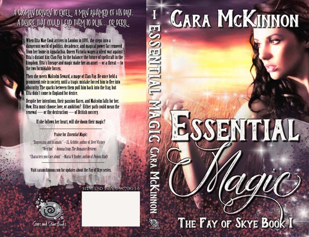 Essential Magic trade 04.jpg
