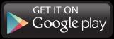 google-play-logo-1024x357