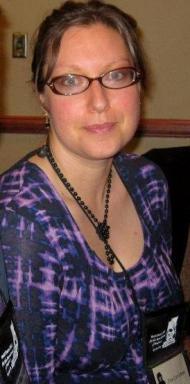 Elsa Cropped Author Photo