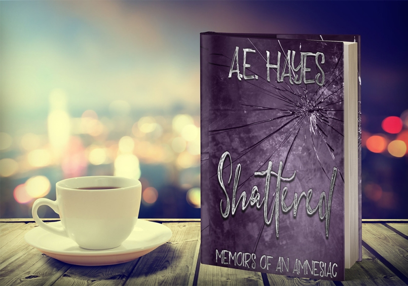 Shattered with coffee 02