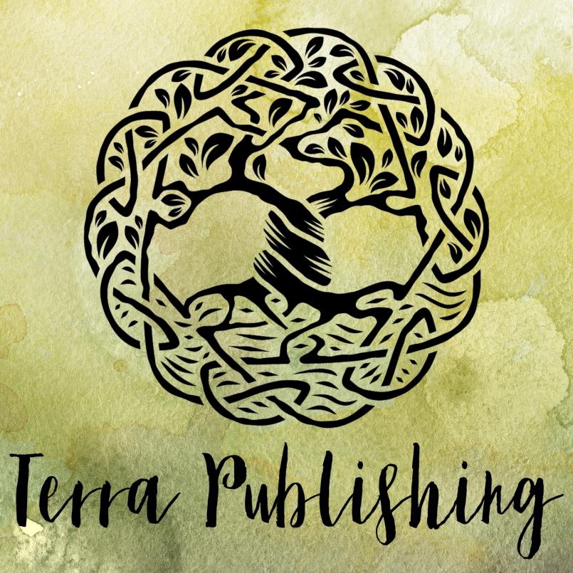 TerraPublishingIcon